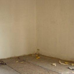 DSCN6764 - Bildergalerie – Wohnung 1 im Erdgeschoss