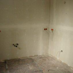 DSCN6767 - Bildergalerie – Wohnung 1 im Erdgeschoss