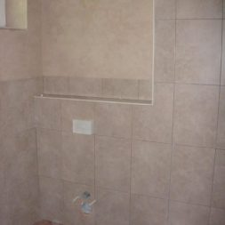 DSCN6802 - Bildergalerie – Wohnung 1 im Erdgeschoss