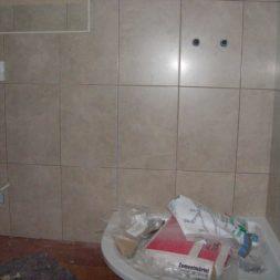 DSCN6803 - Bildergalerie – Wohnung 1 im Erdgeschoss