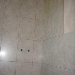 DSCN6804 - Bildergalerie – Wohnung 1 im Erdgeschoss