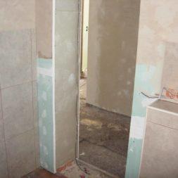 DSCN6807 - Bildergalerie – Wohnung 1 im Erdgeschoss