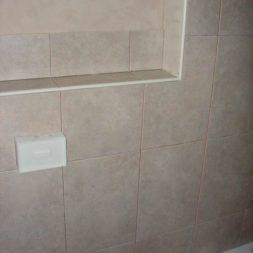 DSCN6808 - Bildergalerie – Wohnung 1 im Erdgeschoss