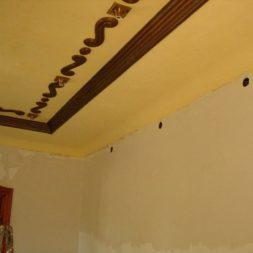 DSCN6817 - Bildergalerie – Wohnung 1 im Erdgeschoss - Nacher