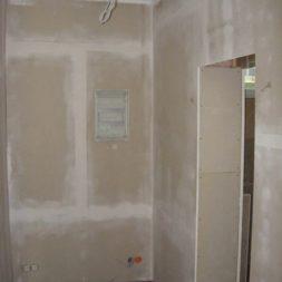 DSCN6819 - Bildergalerie – Wohnung 1 im Erdgeschoss