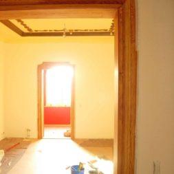 DSCN7030 - Bildergalerie – Wohnung 1 im Erdgeschoss