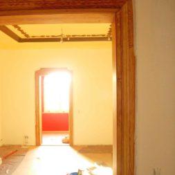 DSCN7031 - Bildergalerie – Wohnung 1 im Erdgeschoss