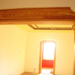 DSCN7032 - Bildergalerie – Wohnung 1 im Erdgeschoss