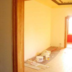 DSCN7033 - Bildergalerie – Wohnung 1 im Erdgeschoss