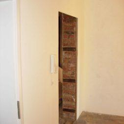 DSCN7040 - Bildergalerie – Wohnung 1 im Erdgeschoss