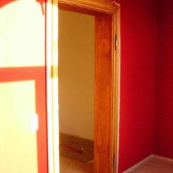DSCN7041 - Bildergalerie – Wohnung 1 im Erdgeschoss
