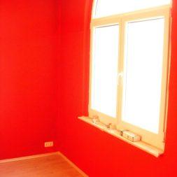 DSCN7042 - Bildergalerie – Wohnung 1 im Erdgeschoss