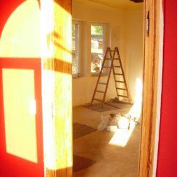 DSCN7043 - Bildergalerie – Wohnung 1 im Erdgeschoss