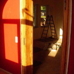 DSCN7044 - Bildergalerie – Wohnung 1 im Erdgeschoss