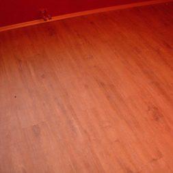 DSCN7045 - Bildergalerie – Wohnung 1 im Erdgeschoss