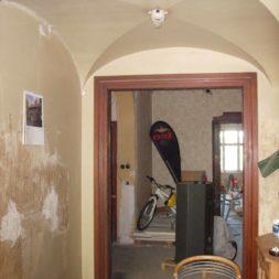 DSCN7071 - Bildergalerie – Foyer im Erdgeschoss