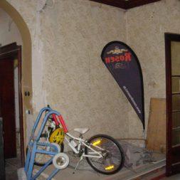 DSCN7074 - Bildergalerie – Foyer im Erdgeschoss