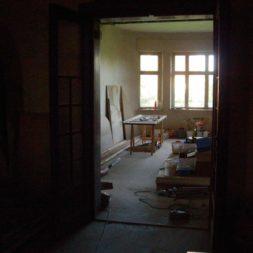 DSCN7076 - Bildergalerie – Wohnung 1 im Erdgeschoss