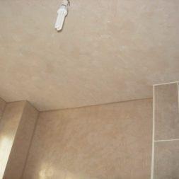 DSCN7078 - Bildergalerie – Wohnung 1 im Erdgeschoss