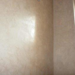 DSCN7079 - Bildergalerie – Wohnung 1 im Erdgeschoss