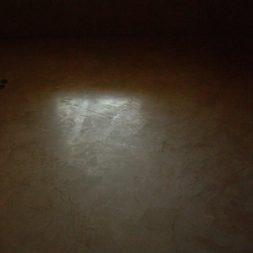 DSCN7080 - Bildergalerie – Wohnung 1 im Erdgeschoss
