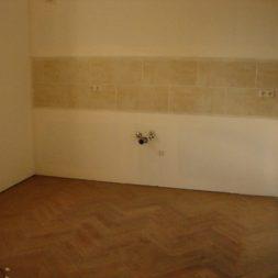 DSCN7083 - Bildergalerie – Wohnung 1 im Erdgeschoss