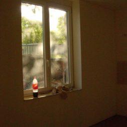 DSCN7084 - Bildergalerie – Wohnung 1 im Erdgeschoss