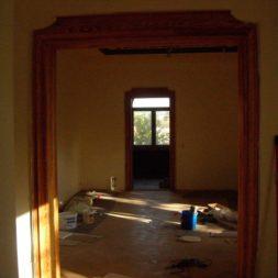 DSCN7085 - Bildergalerie – Wohnung 1 im Erdgeschoss