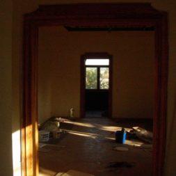DSCN7086 - Bildergalerie – Wohnung 1 im Erdgeschoss