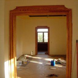 DSCN7087 - Bildergalerie – Wohnung 1 im Erdgeschoss - Nacher