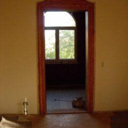 DSCN7093 - Bildergalerie – Wohnung 1 im Erdgeschoss
