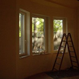 DSCN7094 - Bildergalerie – Wohnung 1 im Erdgeschoss