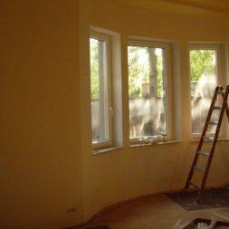 DSCN7095 - Bildergalerie – Wohnung 1 im Erdgeschoss