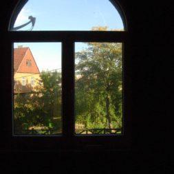 DSCN7096 - Bildergalerie – Wohnung 1 im Erdgeschoss - Nacher