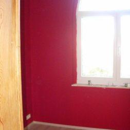 DSCN70971 - Bildergalerie – Wohnung 1 im Erdgeschoss