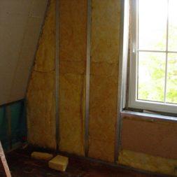 DSCN7102 - Bildergalerie – Wohnung 1 im Erdgeschoss