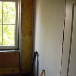 DSCN7103 - Bildergalerie – Wohnung 1 im Erdgeschoss
