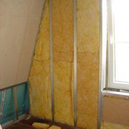 DSCN7104 - Bildergalerie – Wohnung 1 im Erdgeschoss