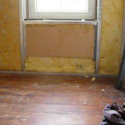DSCN7105 - Bildergalerie – Wohnung 1 im Erdgeschoss