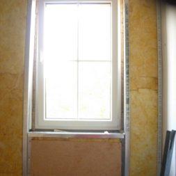 DSCN7106 - Bildergalerie – Wohnung 1 im Erdgeschoss