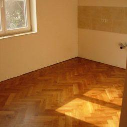 DSCN7107 - Bildergalerie – Wohnung 1 im Erdgeschoss