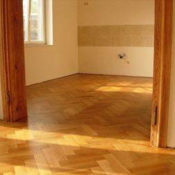 DSCN7108 - Bildergalerie – Wohnung 1 im Erdgeschoss