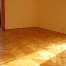 DSCN7110 - Bildergalerie – Wohnung 1 im Erdgeschoss