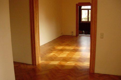 DSCN7111 - Bildergalerie – Wohnung 1 im Erdgeschoss