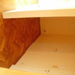 DSCN7113 - Bildergalerie – Wohnung 1 im Erdgeschoss