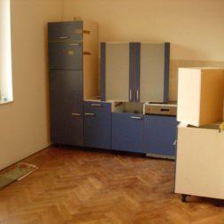 DSCN7114 - Bildergalerie – Wohnung 1 im Erdgeschoss