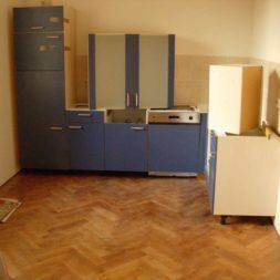DSCN7115 - Bildergalerie – Wohnung 1 im Erdgeschoss