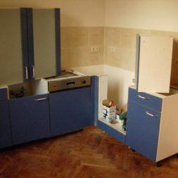 DSCN7116 - Bildergalerie – Wohnung 1 im Erdgeschoss