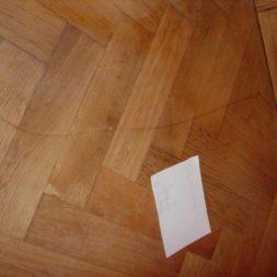 DSCN7346 - Bildergalerie – Wohnung 1 im Erdgeschoss