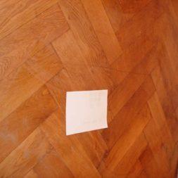 DSCN7347 - Bildergalerie – Wohnung 1 im Erdgeschoss